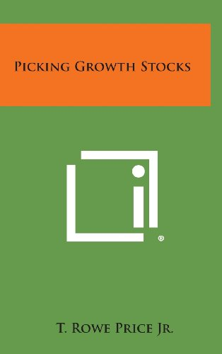 picking-growth-stocks