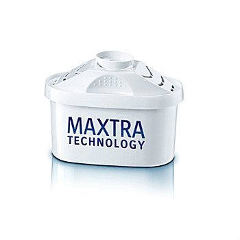 brita-napgn9102-maxtra-water-filter-cartridge-pack-of-1