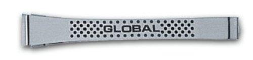 GS20-Global Grätenzange, klein