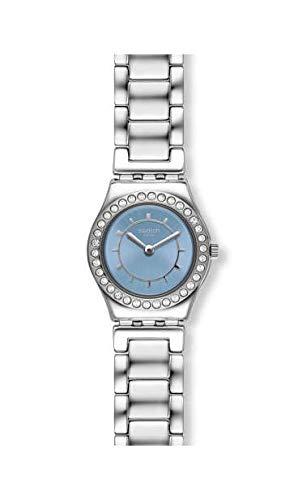 Uhren Swatch Irony Lady YSS329G LADYCLASS (Damen Swatch)