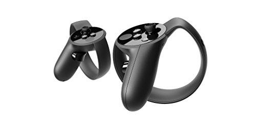 vr Oculus Touch kaufen