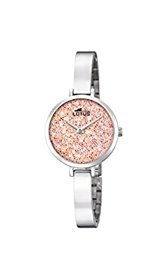Reloj Lotus Watches para Mujer 18561/4