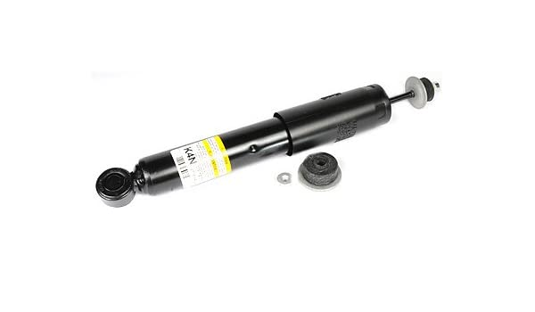 ACDelco 560-216 Front Shock Absorber