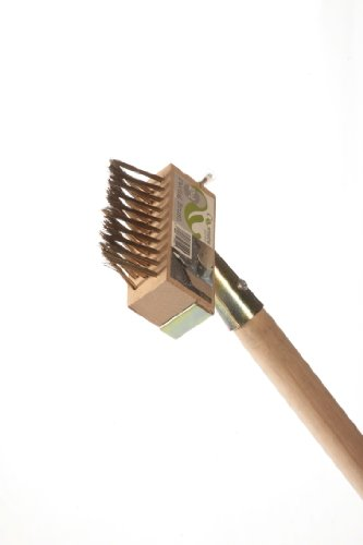 two-in-one-patio-and-paving-brush