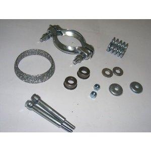 Fuel Parts CK28284 Système d'échappement