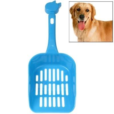 Xiaochou@sl bella bella moda confortevole forniture per animali domestici articoli per la pulizia pet articoli per la tavola addensante pet food shovel attrezzatura