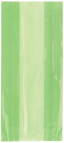 Cellophane-Party-Bags-Pack-of-30