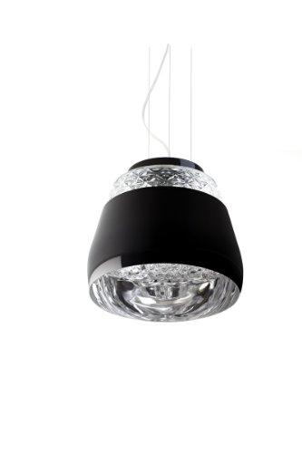 moooi-valentine-baby-schwarz-lackiert-marcel-wanders-design-deckenleuchte-pendelleuchte-wohnzimmerle