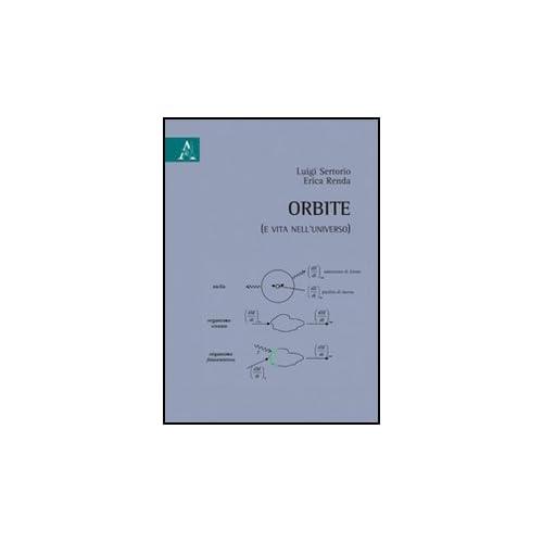Orbite (E Vita Nell'universo)