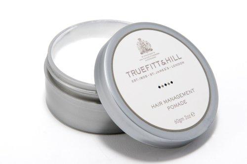 pomade-hair-management-truefitt-hill