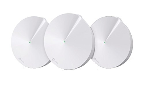 tp-link-deco-m5-whole-home-mesh-wi-fi-system-4500-sq-feet-coverage-router-and-wi-fi-extender-replace