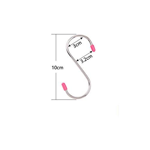[acciaio inossidabile]S super disco rigido collegato/MultifunzioneS gancio/Collegato alla cucina e al bagno-B