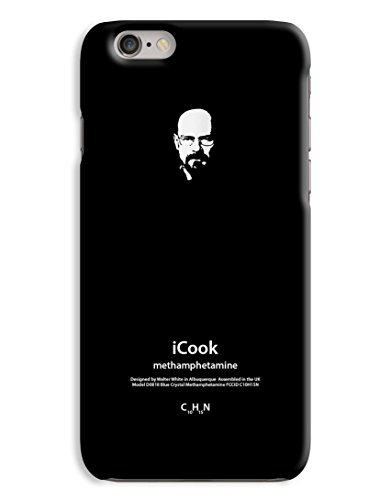 icook-walter-white-breaking-bad-3d-printed-design-iphone-6-hard-case-protective-cover-shell