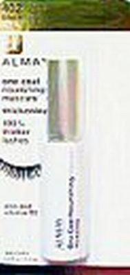 almay-mascara-epaississant-one-coat-thicken-noir-ensemble-de-2