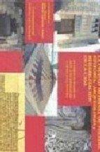 La Ciudad Medieval de Toledo: Historía, Arqueología y Rehabilitación de La Casa (COEDICIONES) por Ricardo Izquierdo Benito