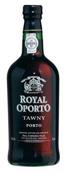 Porto Tawny Port Royal Oporto