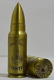 The ShopCircuit - Metal Lighter Cigarette Unique Fancy Stylish Antique for Men Women