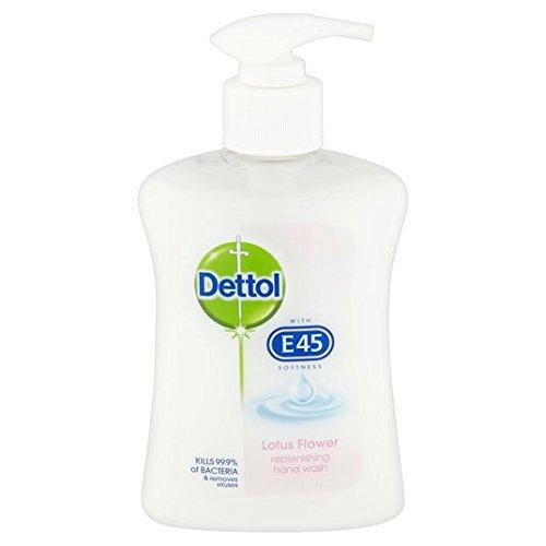 dettol-con-250ml-e45-jabon-liquido-flor-de-loto