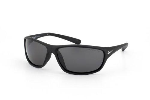 Nike Sonnenbrille (RABID P EV0604 095 63)