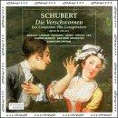 Preisvergleich Produktbild Schubert: Der häusliche Krieg oder Die Verschworenen