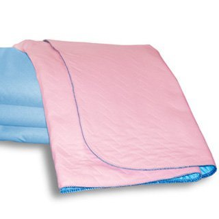 incontinence-washable-bed-pad-twin-pack