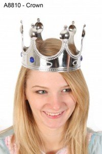 royal-crown-plastic-silver-large-fancy-dress-costumes-and-accessories