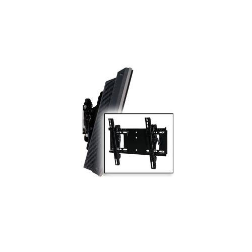 Peerless PT640 - PEERLESS Pro Universal Tilt Wall Mount for 32 INCH - 46 INCH Displays Universal Tilt Wall Mount