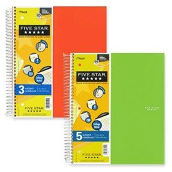 five-star-mead-5-star-notebook-3-subject-college-ruled