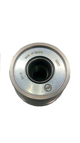 jumpszen5467 jumps clutch pulleys for logan/duster JUMPSZEN5467 Jumps Clutch pulleys for Logan/Duster 31SDQ8emc1L