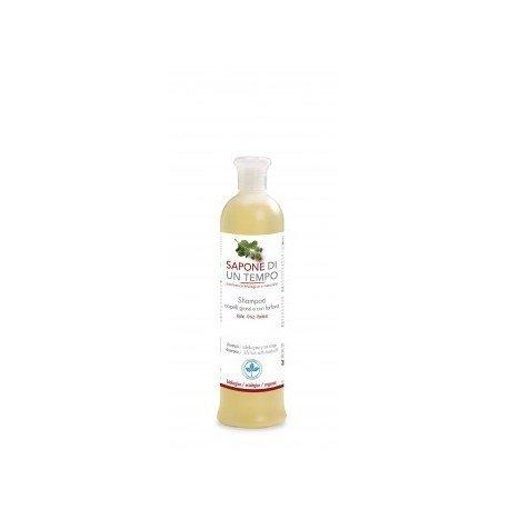 shampoo-capelli-grassi-e-con-forfora-aloe-vera-jojoba-ortica-bardana-500ml