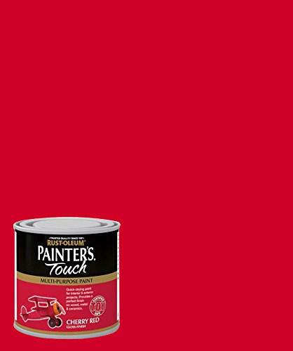 rust-oleum-ro0050010f1-250ml-painters-touch-toy-safe-paint-cherry-red-gloss