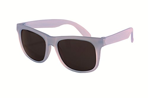 Real Kids Shades Kinder Switch Uv-Sonnenbrille, Blau/Violett, OneSize