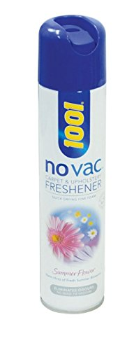 1001-parfum-pour-moquette-1001-fleur-dete-300ml