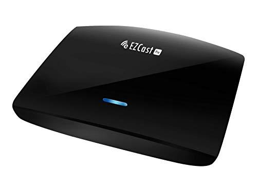EZCast Pro LAN Box - WiFi Receiver und LAN-Integration für EZCast Pro Systeme