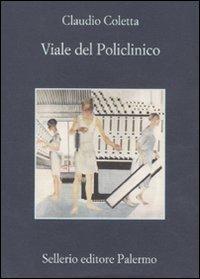 viale-del-policlinico