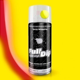 spray-full-dip-fluorescente-400-ml-amarillo-fluor-fld401