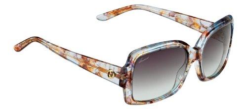 occhiali-da-sole-gucci-3580