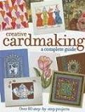 Creative Card Making