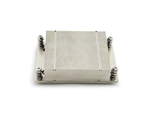 Fujitsu Heatsink mit Wärmeleitpaste V26898-B1000-V1 Primergy RX2510 M2, RX2530 M1, RX2530 M2