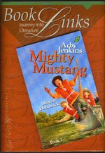 title-arby-jenkins-mighty-mustang-book-links