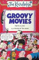 Groovy movies