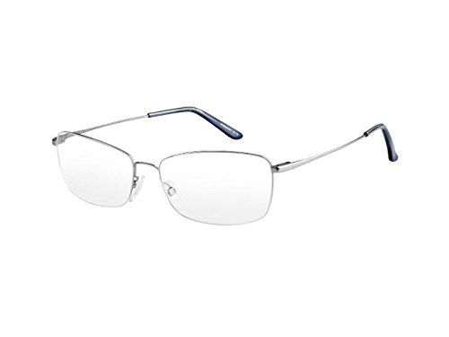 safilo-brille-sa-6030-6lb-55