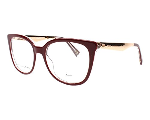 Marc Jacobs Brille (MARC 207 LHF 51)