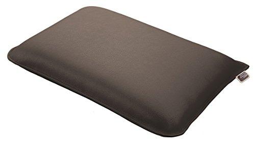 original-sauna-cuscino-premium-realizzata-in-germania-ottime-caratteristiche-di-igiene-10-colori-mok