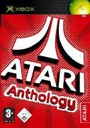 atari-anthology-xbox-uk-import-