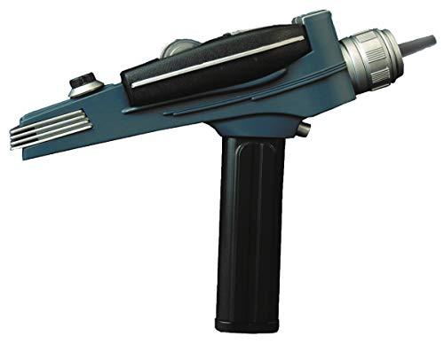 Diamond Select Toys OCT074330 Nachbildung, Verschiedene