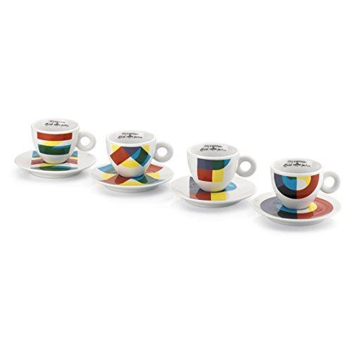 illy-4-tazas-de-cafe-diseno-cappuccino-illy-decoradas-expo-milan-de-2015-ceramica-multicolor