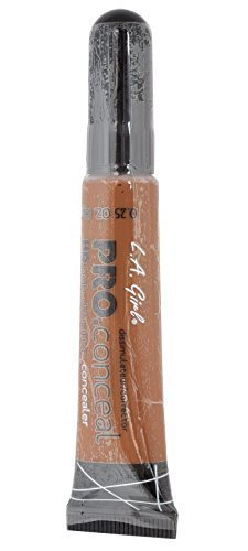 la-girl-la-girl-pro-coneal-hd-high-definiton-concealer-025-oz-gc987-beautiful-bronze