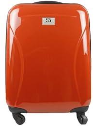 Salvador Bachiller - Trolley Low 2 Cabina Jl-125-3/c