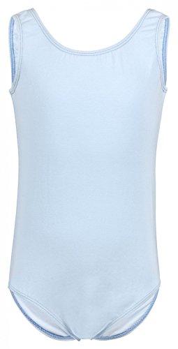 lissy-maillot-para-ballet-con-tirante-ancho-azul-claro-talla-7-8-anos